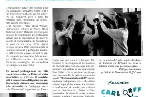 Journal Le Relais - 2004