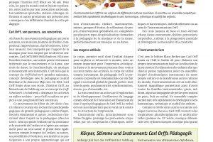 journal-revue-musicale-suisse_corps-voix-et-instrument-nicole-coppey-septembre-2011_extrait-1_image