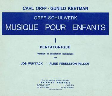 partition_musique-pour-enfants-vol.1-pentatonique_couv