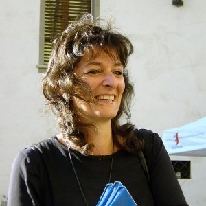 Nicole Coppey