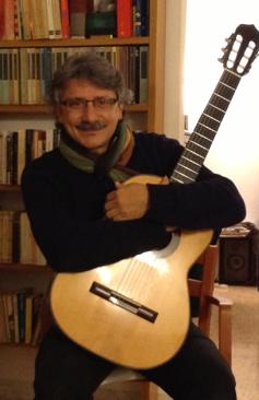 Marco Iadeluca