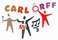 Carl Orff France